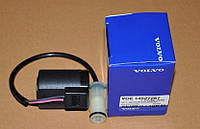 Катушка клапана соленоида VOE14527267 для VOLVO