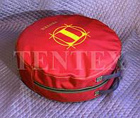 Чохол-сумка для запасного колеса Матіз, фото 1