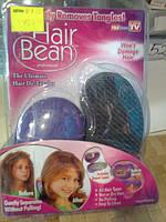 Расческа для запутанных волос Hair Bean, фото 1