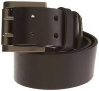Ремень Levi's Men's 40 Mm Bridle Belt
