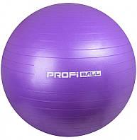 М'яч для Фітнесу Profi