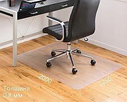 Захисний килимок Оскар Ультратонкий 2000х1250х0,8