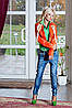 Сайт одежды Dress Code, одежда ТМ Елена Покалицина