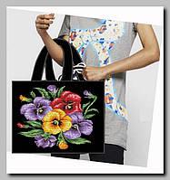 Пошив сумок в Павлограде. Сравнить цены, купить потребительские ... e7ea658dda8