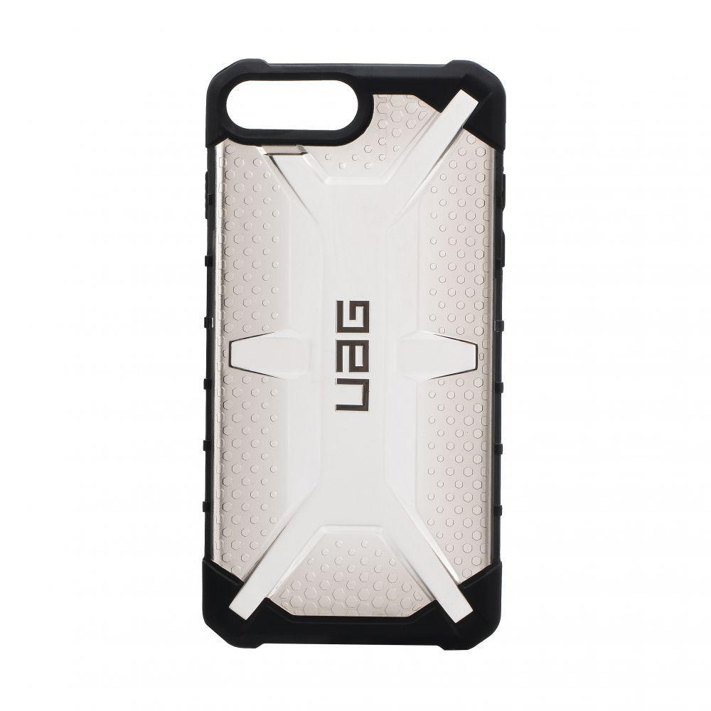 Чехол UAG Plazma для Apple Iphone 8 Plus