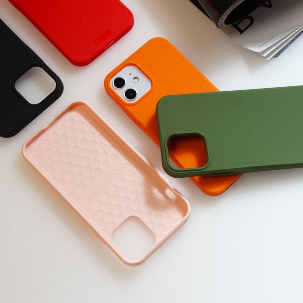 Чехол UAG Outback для Apple Iphone 11 Pro (Разные цвета)