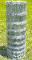 Сетка шарнирная (узловая)
