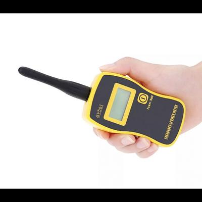 Частотомір GY-561 детектор жучків