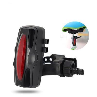 GPS трекер для велосипеда - маячок GPS VJOYCAR T19 водонепроницаемый Android/IOS (02183)