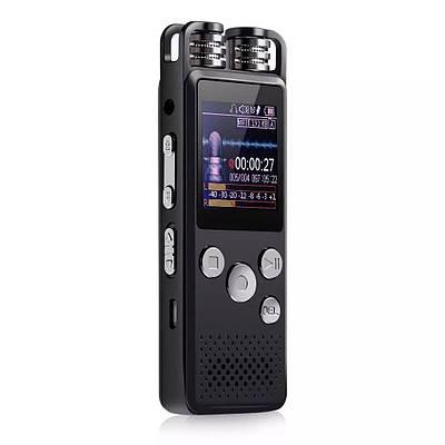 Цифровой диктофон Digital Lion R2 Pro