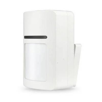 Беспроводной WiFi датчик движения Digital Lion MS-02w