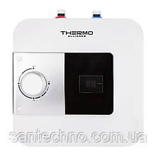 Водонагреватель кухонный Thermo Alliance 15 л под мойкой, мокрый ТЭН 1,5 кВт SF15S15N