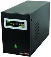 ИБП  LogicPower LPY-B-PSW-1500