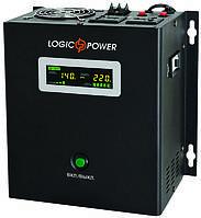 ИБП LogicPower LPY-W-PSW-1000VA