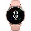 Смарт годинник UMIDIGI Uwatch 3S pink, фото 2