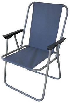 Крісло складне Фідель (ТМ Senya)