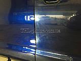 акция 10h MR FIX Car Ceramic, Керамика, Нанокерамика 30ml Жидкое стекло 2722-118 9h, фото 4
