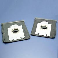 Многоразовые мешки для пылесоса Philips FC8585