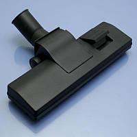 Щетка для пылесоса Philips FC8585 с колесами