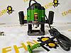 Ручной Фрезер Procraft РОВ 1700 + набор фрез 12шт, фото 2