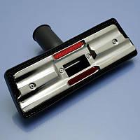 Щетка для пылесоса Philips FC8660 без колес