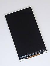 Дисплей Lenovo A316i, A319, A320T, A396 Original б.у