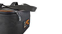 Сумка для кальяну LeRoy Hookah Compact Bag, фото 3