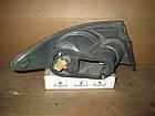 №648 Б/у ліхтар задній правий для Mazda 6 2002-2008 (Седан), фото 2