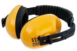Навушники ARCHER