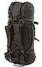 Рюкзак туристический The North Face EXTREME  A49  80 л  черный, фото 2