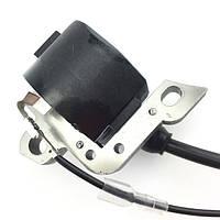 Модуль ARCHER мотокоси ST FS400, FS450