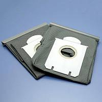 Многоразовые мешки для пылесоса Philips FC9174