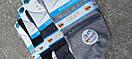Мужские носки средней высоты Z&N модал 42-45 Exclusive, фото 10