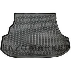 Автомобільний килимок в багажник Subaru Forester 2 2002-2008 (AVTO-Gumm)