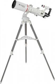 Телескоп BRESSER Messier AR-102/600 Nano AZ 01904