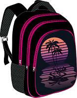 Рюкзак, 42*29*15см, Пляж, М, California 980418