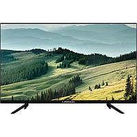 """Телевизор 32 """"Liberton 32AS5HDTA1 SMART"""