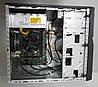 Системный блок 4gen б/у с Германии Fujitsu Esprimo P420 Intel G3220/БЕЗ ОЗУ socket 1150 USB3.0, фото 3