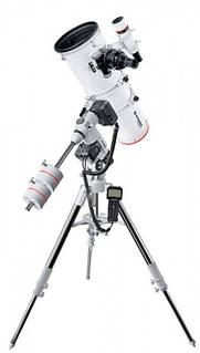 Телескоп Bresser MESSIER NT-203, 203/800 - EXOS2 GoTo 01905