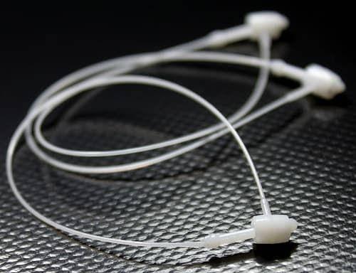 Патроны петля 6 дюймов (Белые), фото 2