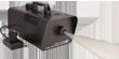 Жидкость для генератора дыма Тяжелая SFI Fog Eco Hard 1л. Жидкость для дым машины, фото 3