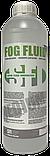 Рідина для генератора диму Середня SFI Fog Eco Medium 1л. Рідина для дим машини, фото 4