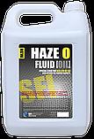 """Рідина для генераторів туману Haze """"O"""" Fluid Oil 1л, фото 2"""
