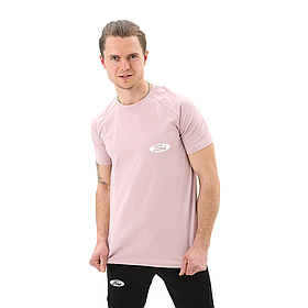 Мужская футболка Форд