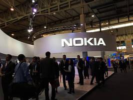 Ходят слухи об особенностях двух топовых телефонов Nokia - но есть ли за этим что-нибудь?