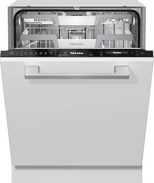 Посудомийна машина G 7360 SCVi, фото 2