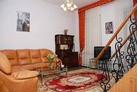 Аренда посуточная квартир