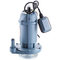 Насос погружной дренажний високонапірні GRANDFAR QDX1.5-25-0.55 AF (550 Вт)