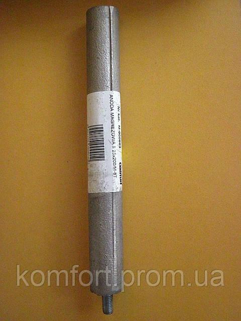 Магниевый анод элeктpoбойлера Galmet KL, VULCAN и др. 80л, фото 2