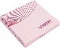 Складаний йога килимок LiveUp Foldable Yoga Mat (LS3290)